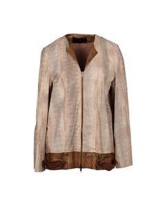Куртка Decotiis