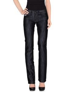 Джинсовые брюки Ipanema Jeans