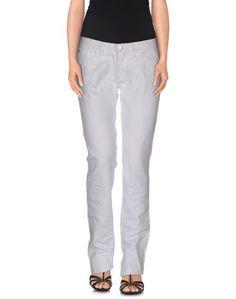 Джинсовые брюки Ilary
