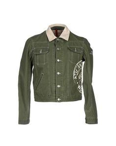 Куртка Nicwave