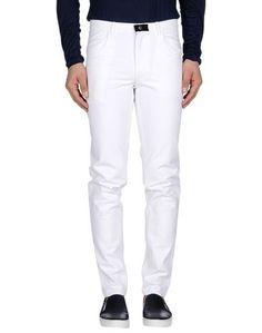 Джинсовые брюки LEE Roach