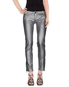 Джинсовые брюки Ella Luna