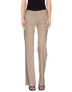 Джинсовые брюки Vanessa Bruno