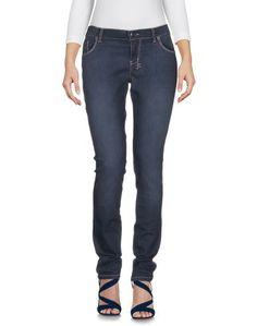 Джинсовые брюки Ksubi