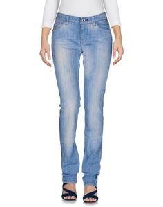 Джинсовые брюки Datch