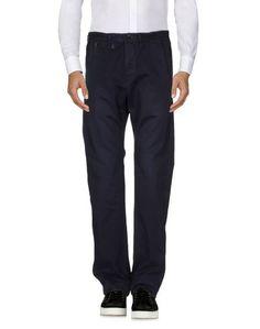 Повседневные брюки PSJ