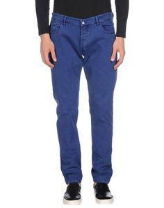Джинсовые брюки Modfitters
