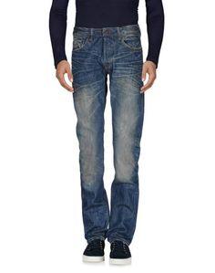 Джинсовые брюки Natural Selection