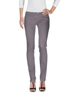 Джинсовые брюки Betty Blue