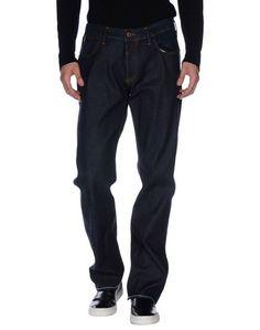 Джинсовые брюки Seal KAY Independent