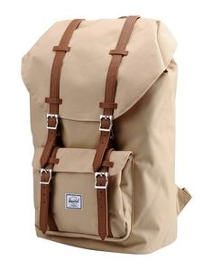 Рюкзаки и сумки на пояс Herschel Supply Co
