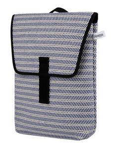 Рюкзаки и сумки на пояс Pijama