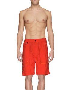 Шорты для плавания Ralph Lauren RLX
