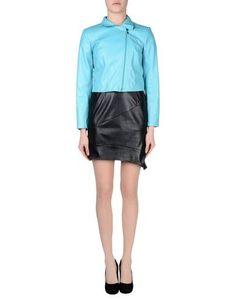 Комплект Bencivenga Couture