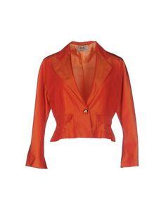 Пиджак Juicy Couture