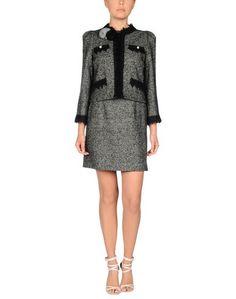 Классический костюм Bencivenga Couture