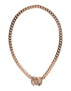Ожерелье Ca&Lou
