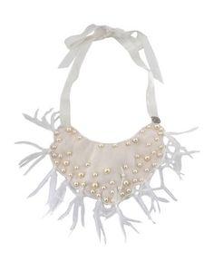 Ожерелье Miss Blumarine