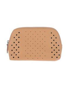 Beauty case Pinko BAG