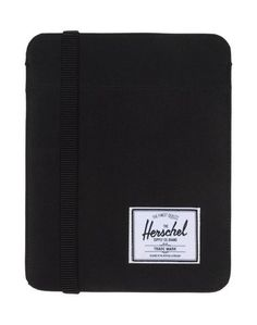 Аксессуар для техники Herschel Supply Co
