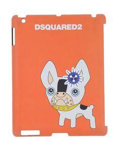 Аксессуар для техники Dsquared2