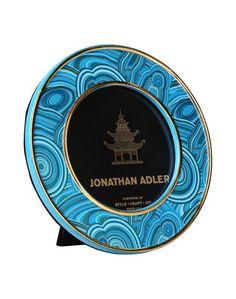 Рамка Jonathan Adler