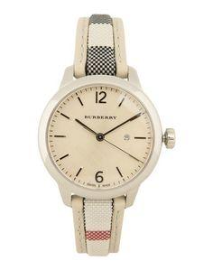 Наручные часы Burberry