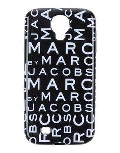 Аксессуар для техники Marc by Marc Jacobs