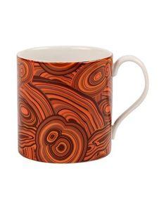 Для чая и кофе Jonathan Adler