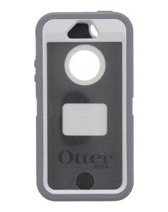 Аксессуар для техники Otter BOX