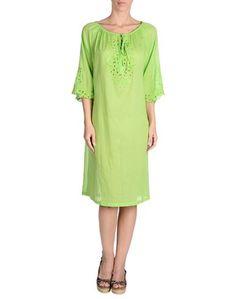 Пляжное платье Oroblu Beachwear
