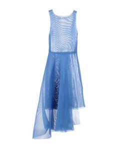 Длинное платье Kirsty Ward