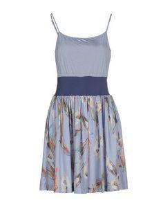 Короткое платье Mariella Rosati