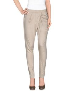 Повседневные брюки I Malloni