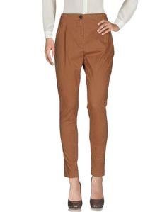 Повседневные брюки SHI Four Denim