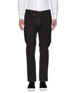 Повседневные брюки EN Avance