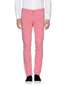 Повседневные брюки Adeep