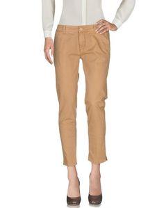 Повседневные брюки Agata Aspen