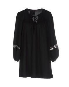 Блузка A MÒÒd