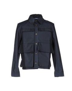 Куртка Andrea Incontri