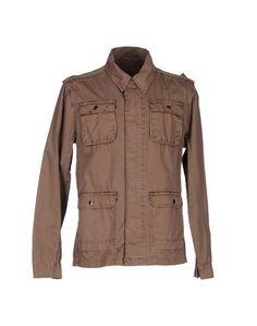 Куртка Adeep