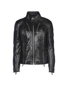 Куртка Spidi