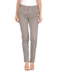 Повседневные брюки Simoncini