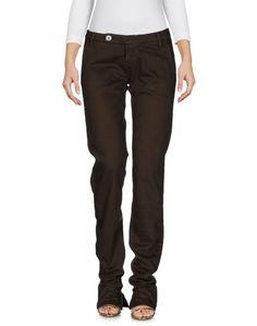 Джинсовые брюки Tessa NYC