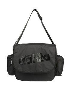 Дорожная сумка Dimensione Danza