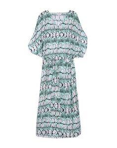 Платье до колена Niba