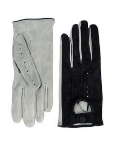 Перчатки Leonardo Principi
