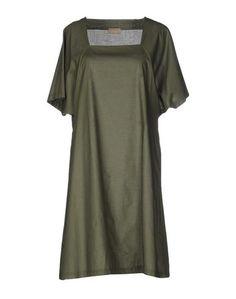 Короткое платье Grazialliani Soon