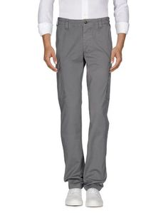 Повседневные брюки Blauer