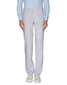 Повседневные брюки BAD